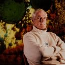 Timothy Leary - 454 x 465