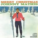 Johnny Mathis - Christmas