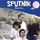 Sputnik Album - Shine On...