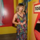 Paris Jackson – Art + Commerce: The Exhibition opening in NYC - 454 x 701