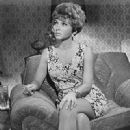 Beverly Garland - 450 x 541
