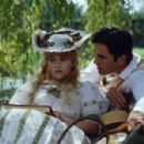 Reese Witherspoon and Rupert Everett