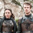 Game of Thrones » Season 6 » The Door (2016)