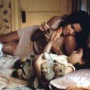 Sandra Bullock as Birdee Pruitt in Hope Floats - 454 x 307