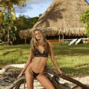 Kate Bock – Sports Illustrated Swimsuit 2019