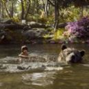 The Jungle Book (2016) - 454 x 265