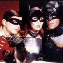 Batman (1966) - 302 x 242