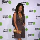 Tracie Thoms - Planet Green Premiere Event And Concert In LA - May 28, 2010 - 454 x 681