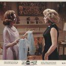 Lana Turner - Madame X - 454 x 372