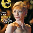 Cate Blanchett - 385 x 437