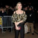 Diane Kruger – 2018 Dolce and Gabbana Alta Moda Event in NYC - 454 x 681