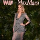 January Jones – Max Mara WIF Face Of The Future in Los Angeles - 454 x 692