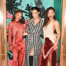 Shay Mitchell – Tiffany & Co. Celebrate the Holidays with a Girls Night In LA