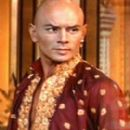 The King And I, Yul Brynner,