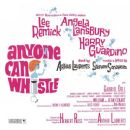 Stephen Sondheim - Anyone Can Whistle (1964 original Broadway cast)