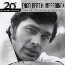 20th Century Masters: The Millennium Collection: The Best of Engelbert Humperdinck