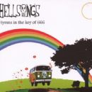 Hellsongs - Hymns in the Key of 666