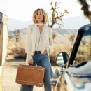 "Kate Hudson – Launches Her Own Clothing Collection ""Happy X Nature"" 2019"