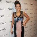 Kara DioGuardi - Vera Wang's Los Angeles Boutique Launch, 2 March 2010