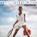 Self Magazine March 2014 - 454 x 631