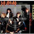 1984 - Live In Osaka