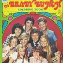 The Brady Bunch - 236 x 327