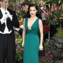 Dita Von Teese: signature fragrance 'Dita Von Teese' eau de parfum at Liberty in London