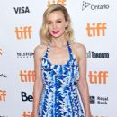 Carey Mulligan – 'Wildlife' Premiere – 2018 Toronto International Film Festival - 454 x 562