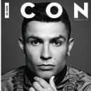 Icon El Pais May 2019 - 454 x 559