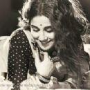 Vidya Balan - Filmfare Magazine Pictorial [India] (16 January 2013) - 454 x 305