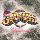 The Commodores - Commodores Christmas