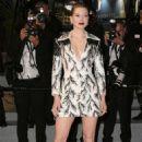 Lea Seydoux – 'Cold War' Premiere at 2018 Cannes Film Festival