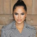Natti Natasha – Michael Kors Fashion Show in New York