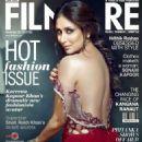 Kareena Kapoor - 454 x 596