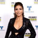 Patricia Manterola- 2016 Latin American Music Awards - Press Room - 400 x 600