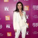 Feud - Catherine Zeta-Jones