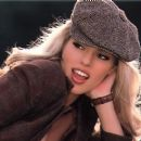 Layla Roberts - 451 x 405