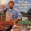 Richard Karn - 454 x 437