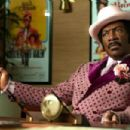 Dolemite Is My Name (2019) - 454 x 303