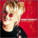 Bonnie Bramlett - I'm Still the Same