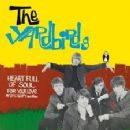 The Yardbirds Album - Heart Full Of Soul