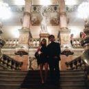 Francisco Vitti and Amanda de Godoi - 454 x 393
