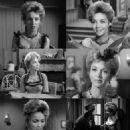 Beverly Garland on Gunsmoke