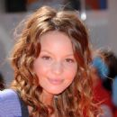 Samantha Droke-Premiere Of Horton Hears A Who In La 08 Mar 2008