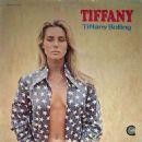 Tiffany Bolling