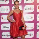Elizabeth Gutierrez- People En Espanol Celebrates 'Las 25 Mujeres Mas Poderosas'