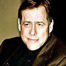 Earl Hindman - 180 x 270