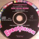 Anita Dobson - Bim-Bam-Bom!