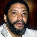 Maurice Bishop - 238 x 178