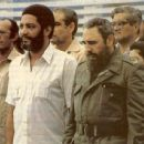 Maurice Bishop - 454 x 435